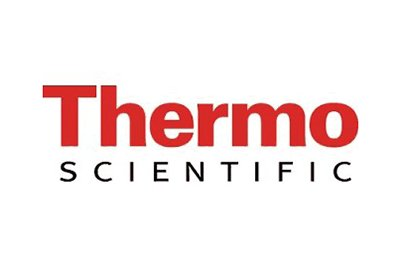 Thermoscientific